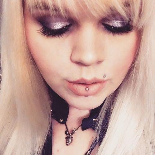 ayafortuna's avatar