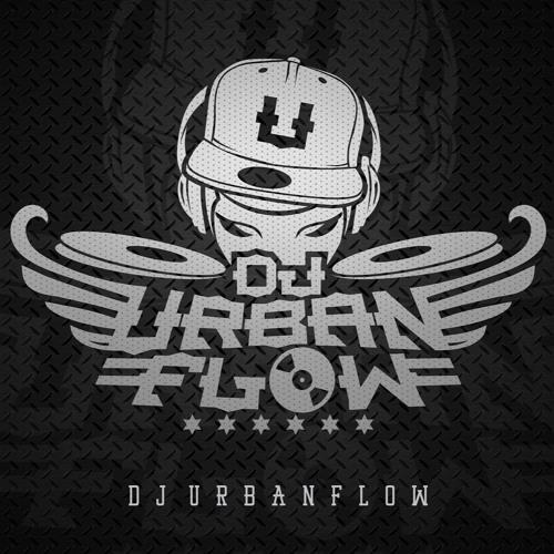 Djurbanflow-Urbano's avatar