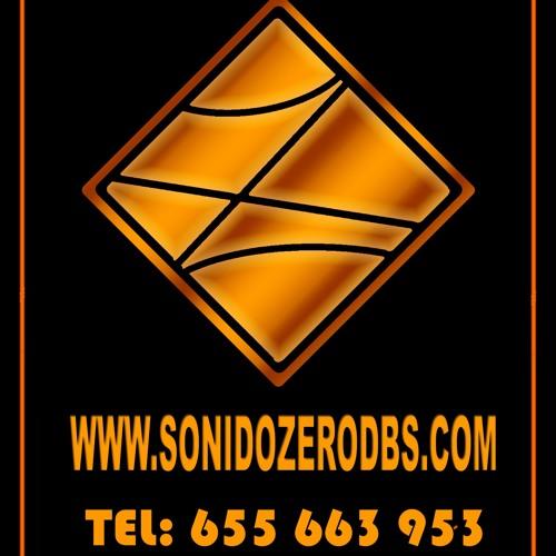 Zerodbs SonidoProfesional's avatar