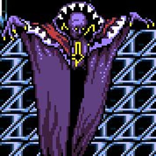 Zemus's avatar