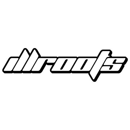 illroots's avatar