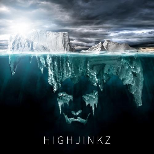 HighJinkz's avatar