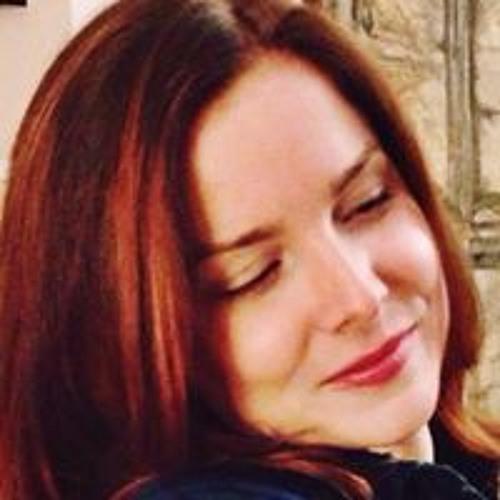 Natalie Trainor's avatar