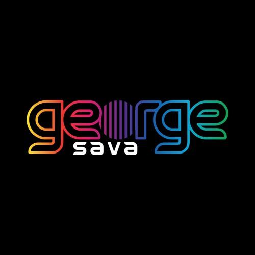 George Sava's avatar