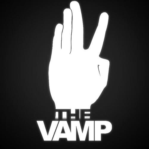 THEVAMP's avatar