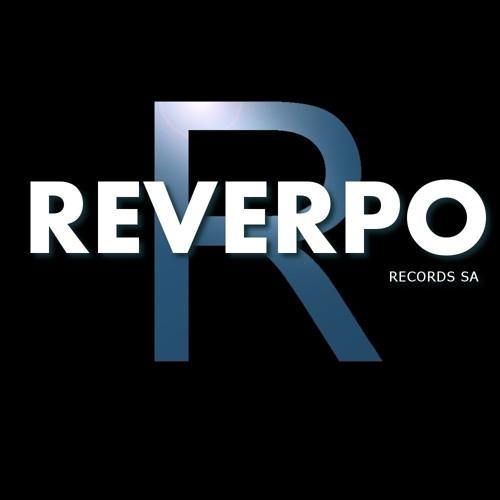 Reverpo Records SA's avatar