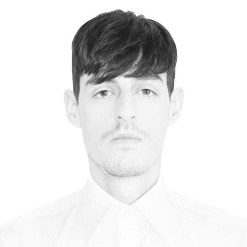 Andres Andreani's avatar