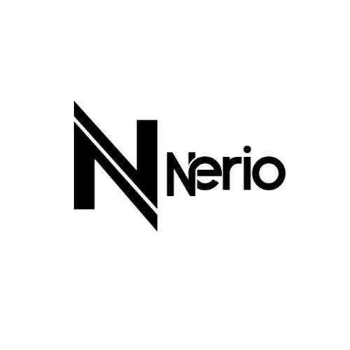Nerio Music's avatar