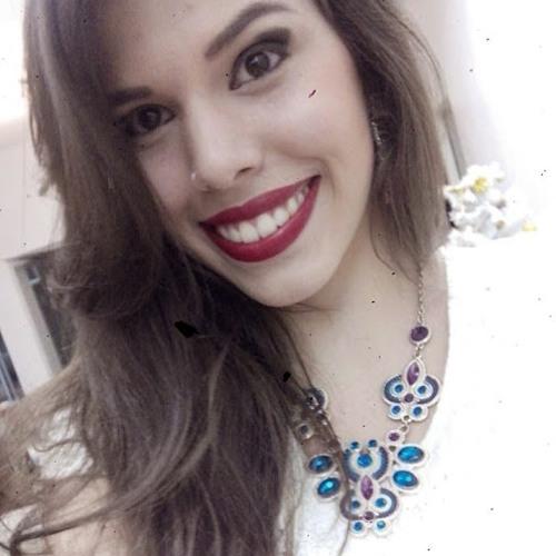 Nayara Diniz 3's avatar