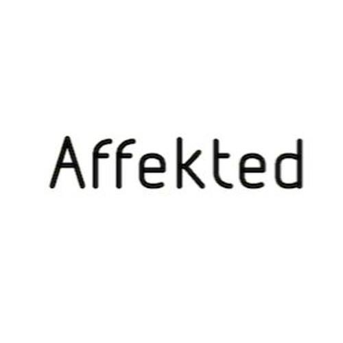 Affekted's avatar