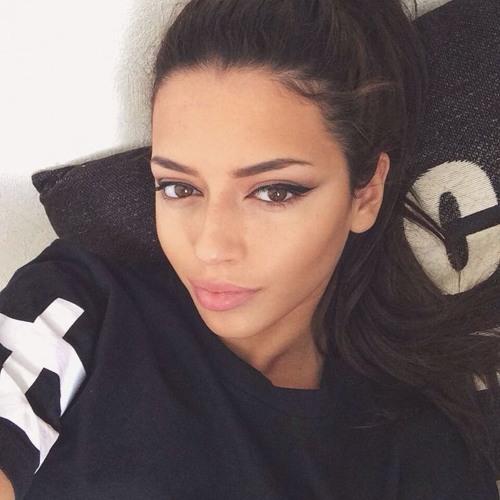 Cristi Vela1's avatar