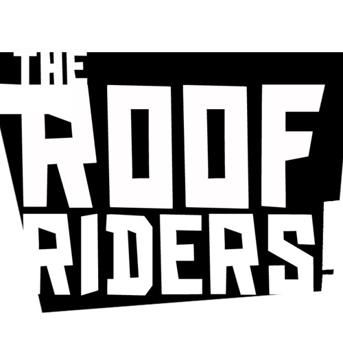 The roofriders's avatar