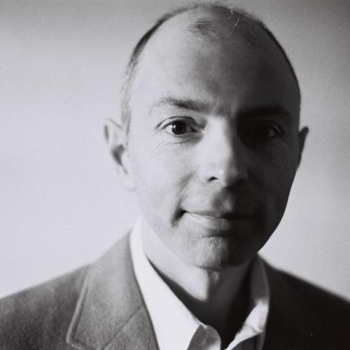 David Sydney Hush's avatar
