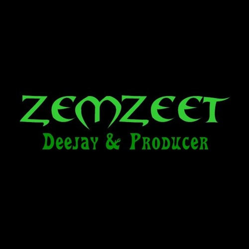 Zemzeet's avatar