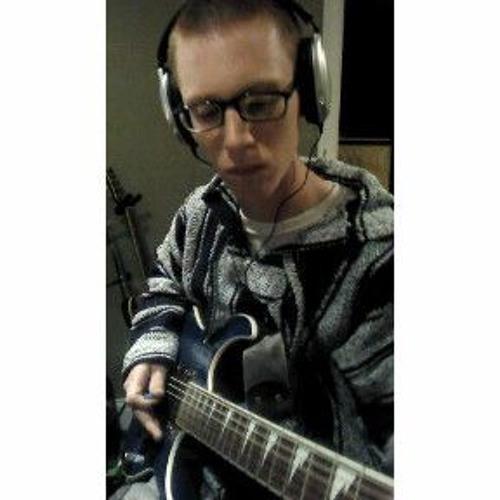 Logano Music Productions's avatar