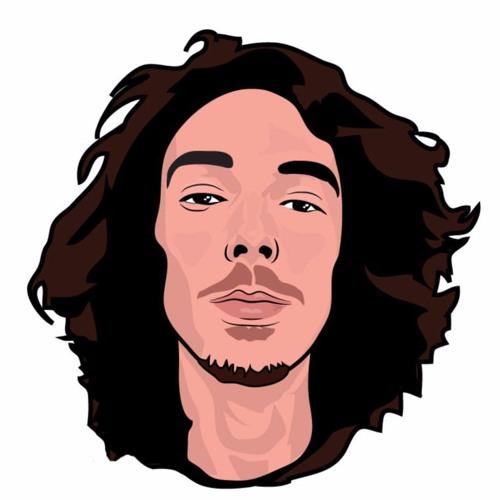 Lovey's avatar