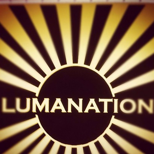 Lumanation Music's avatar