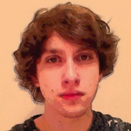 Jawsh's avatar