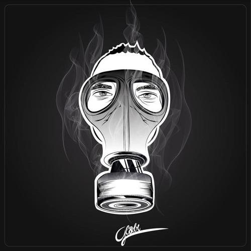 Gl8dr's avatar