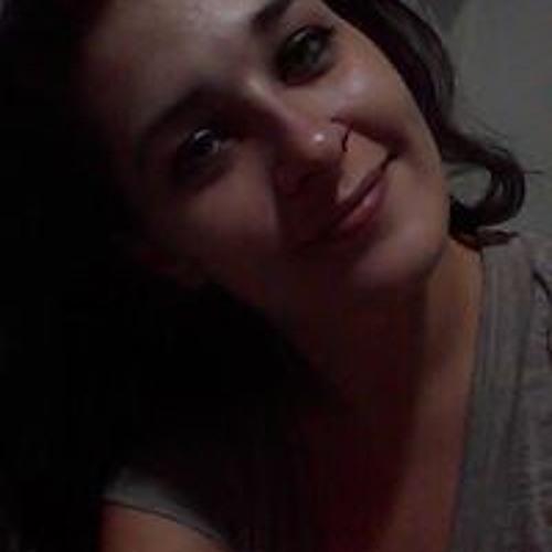 Stephanie Self's avatar