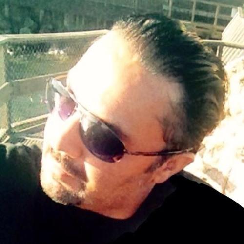 Mahmoud Mangal's avatar