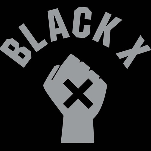 Black X's avatar