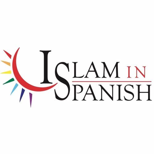 IslamInSpanish's avatar