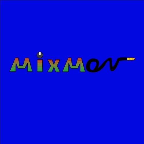 Mix Man's avatar
