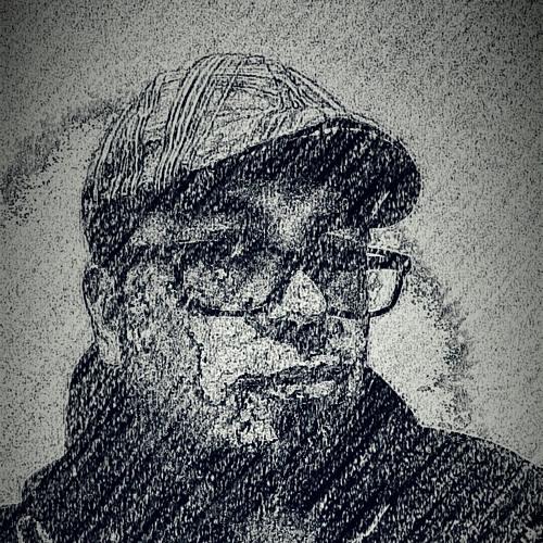 Scott Hale's avatar