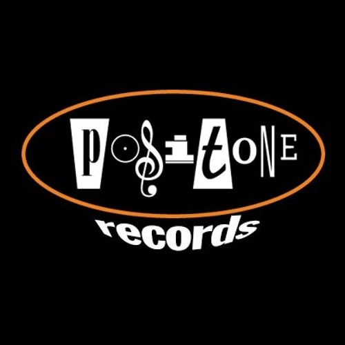 Posi-Tone Records's avatar