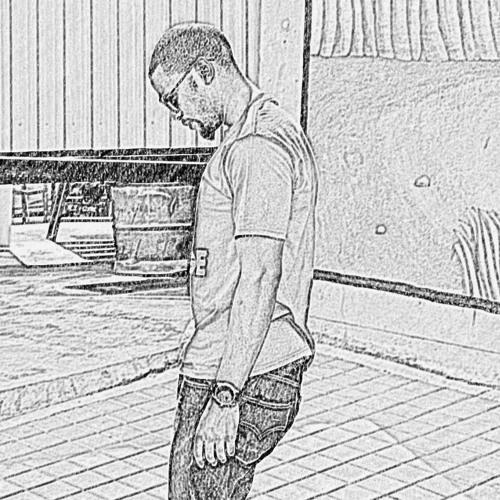 Andriatic 1's avatar