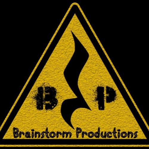 Brainstorm Productions's avatar