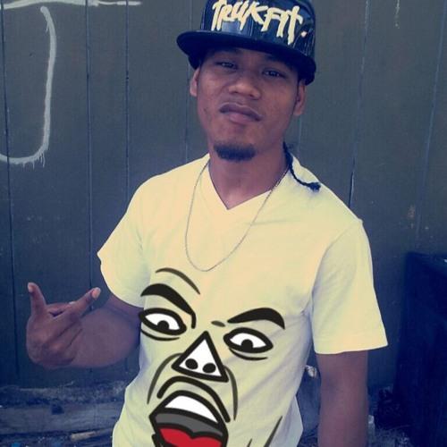 Kaking03's avatar