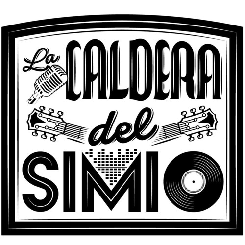 La Caldera Del Simio's avatar