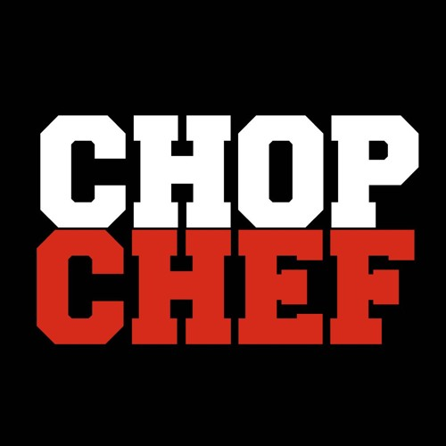 Chop Chef's avatar
