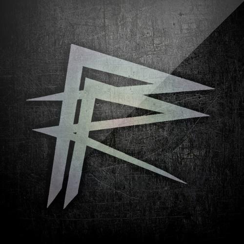 ProlapseRecord's avatar