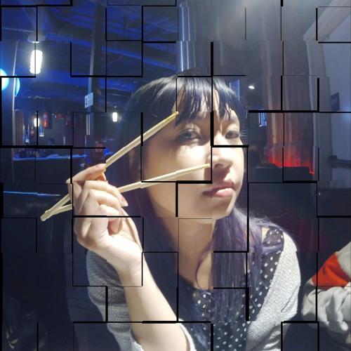lebinxx's avatar