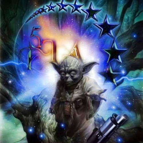 5 ELA/STARFLEETOFFICIAL's avatar