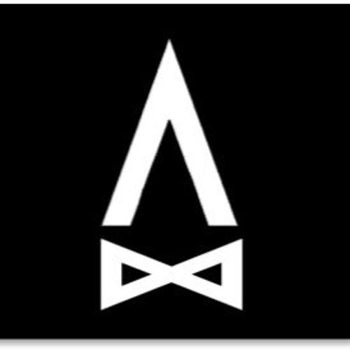 Atier's avatar