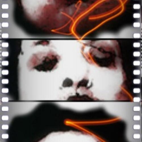 MANGABROS™'s avatar