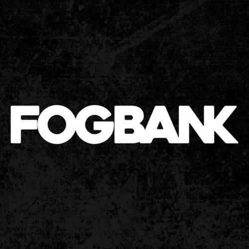 Fogbank's avatar