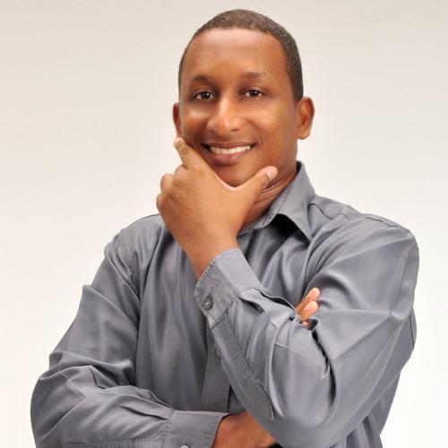 Anderson José de Souza's avatar