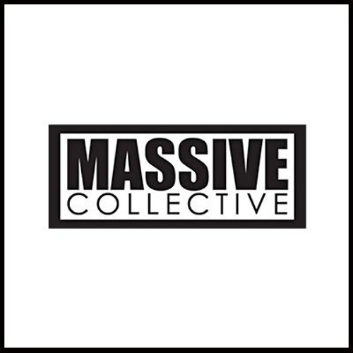 Massive Collective's avatar