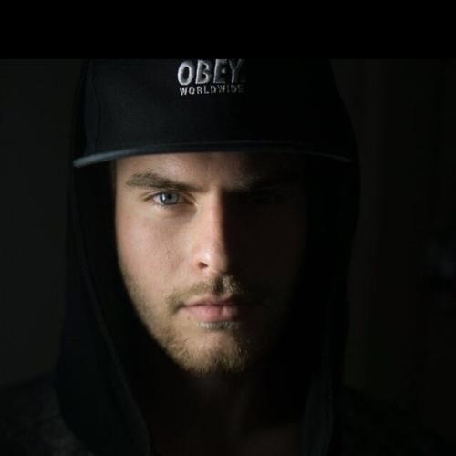 Ricky Smears's avatar