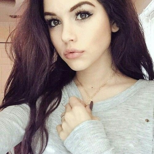 Exie Bird1's avatar