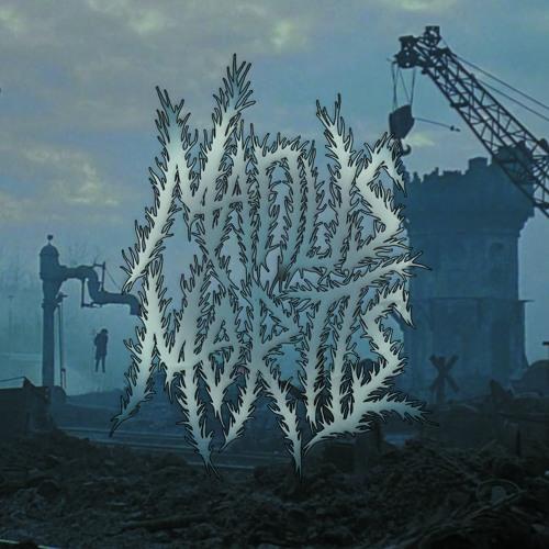 Manus Mortis's avatar