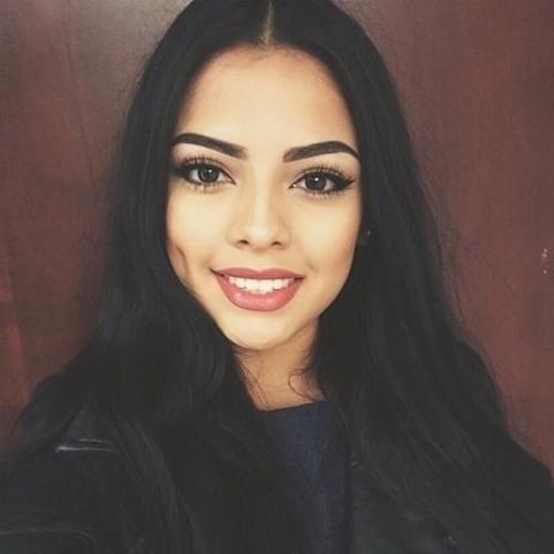 Ramonita Tackett2's avatar