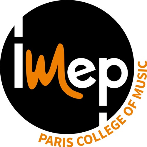 Paris College of Music's avatar