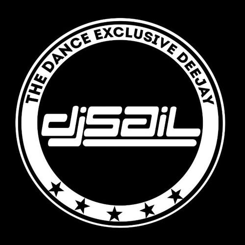Dj Sail's avatar