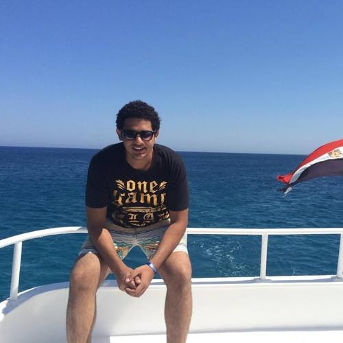 Ahmed Elsaaeed's avatar